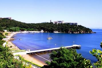 Heybeliada Plaj Fiyatları