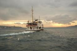 İstanbul Adalarına Nasıl Giderim?