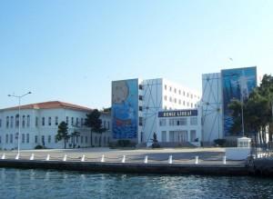 heybeliada-deniz-lisesi