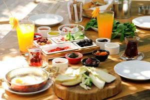 heybeliada-kahvalti