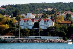 İstanbul Adalar'da Bayram Tatili Nasıl Değerlendirilir!