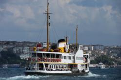 İstanbul Ada Turları