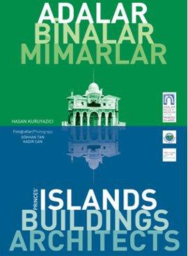 adalar-binalar-mimarlar