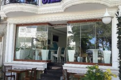 Büyükada – Kumsal Butik Otel