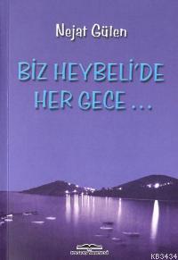 heybelide-her-gece