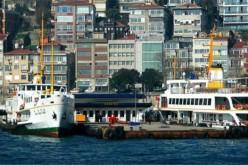 Dentur Adalar Vapur Seferleri Kış Tarifesi 2014 – 2015