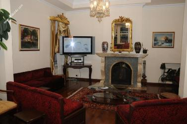 merit-halki-palace-salon