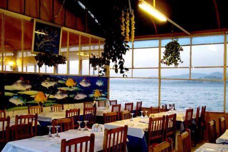 facyo-restoran-yilbasi-2015