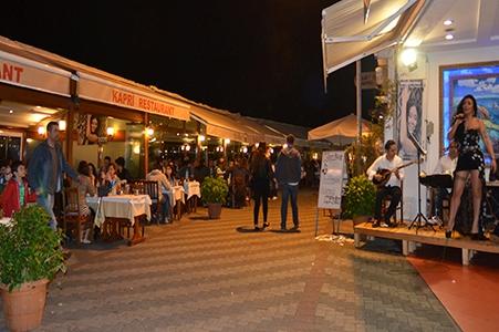 kapri-restoran-yilbasi