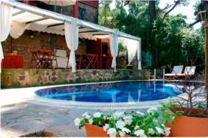 yeni-kosk-orman-otel-havuz