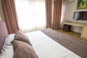 Big-Hotel-Prinkipos-oda
