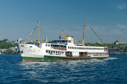 1 Mayıs'ta İstanbul Adalar Seferleri Yapılacak mı?