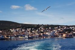 Adalarda Günlük Kiralık Konaklama