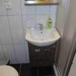 cinar-otel-oda-banyo