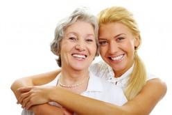 Adalar'da Annenizle Yapabileceğiniz 10 Etkinlik