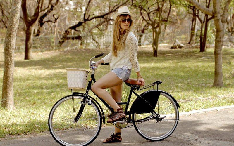 Adalar Bisiklet Kiralama Fiyatları