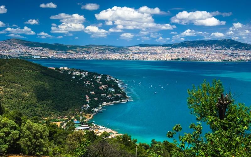 adalar istanbul ile ilgili görsel sonucu