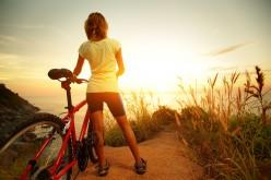 Büyükada Bisiklet Kiralama Fiyatları 2015