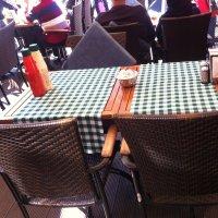 buyukada-fortunato-restoran-2jpg