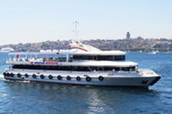 19 Mayıs Bakırköy Adalar Ulaşım Saatleri