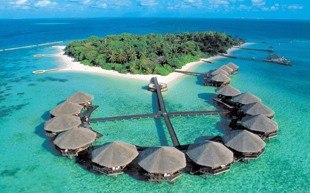 maldivler-3