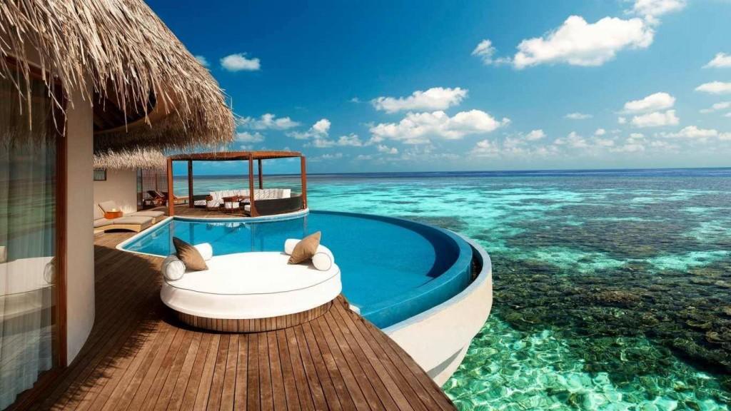 maldivler-4