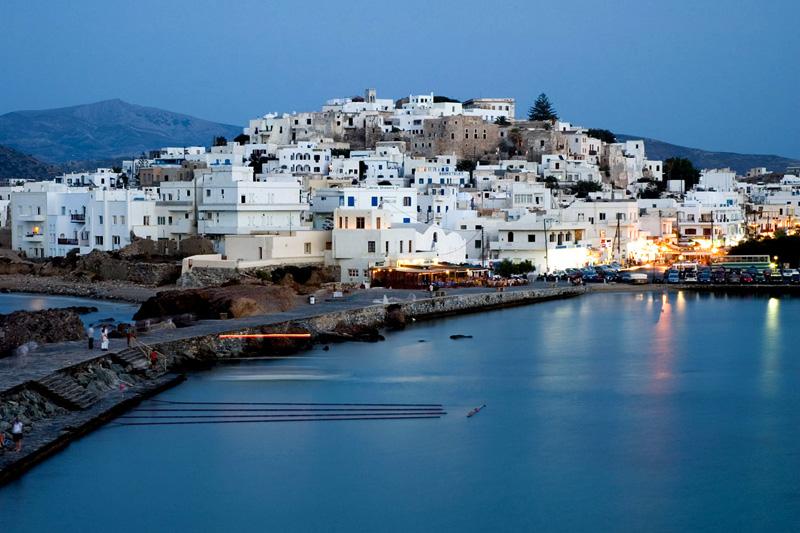 10- Naxos Adası ile ilgili görsel sonucu