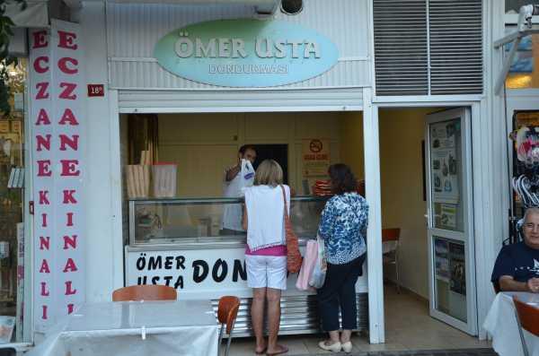 omer-usta-dondurma