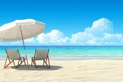 Ramazan'da Adalar Plajları Açık mı?