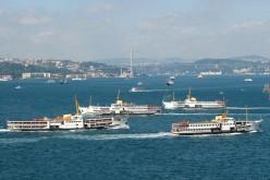 İstanbul Adalar'a en hızlı nasıl gidilir?