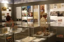 Adalar Müzesi