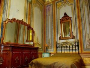 anastasia-meziki-hotel