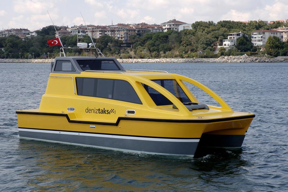 deniz-taksi