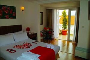 gala-hotel-1