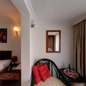 gala-hotel-4