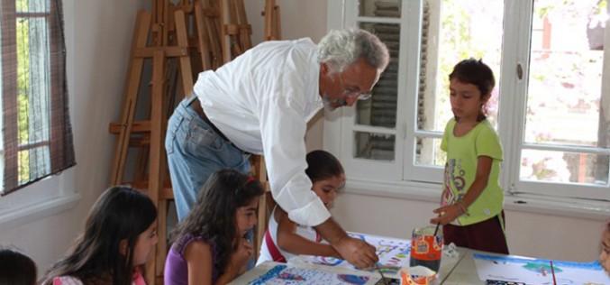 Adalar Belediyesi Gönüllü Evi İle Yardıma Koşuyor!