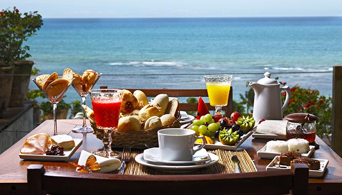 kahvalti-adalar