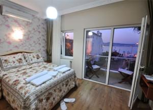 sahil-hotel-3