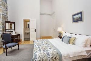 Büyükada Splendid Palas Hotel