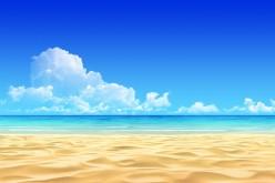 Adalarda Yaz Tatilinin Avantajları