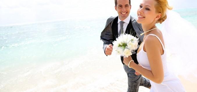 Adalarda Düğün Mekânları