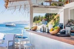 Sedef Adası – Elio Sedef Beach Club