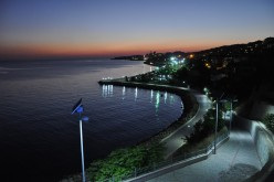 Kocaeli Belediyesi Adalar Turu Başlıyor