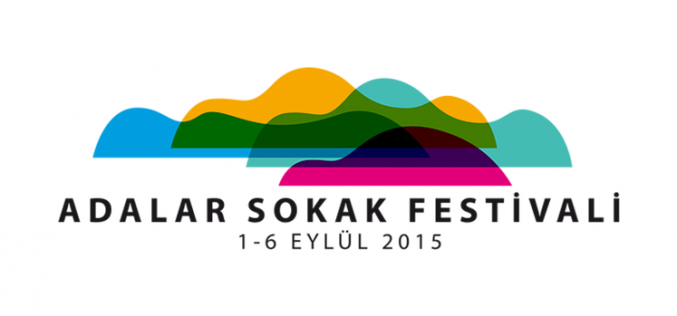 Ada Sokakları Festivalle Buluşuyor!