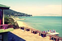 Büyükada Aya Nikola Halk Plajı Deniz Suyu Analiz Sonuçları 2015