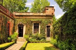 Lev Troçki'nin Evi Satılıyor Mu?