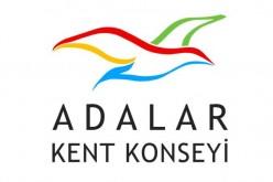 Adalar Kent Konseyi Eylül Ayı Programı Belirlendi
