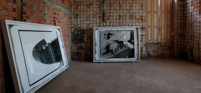 İşte 14. İstanbul Bienali Büyükada Rotaları