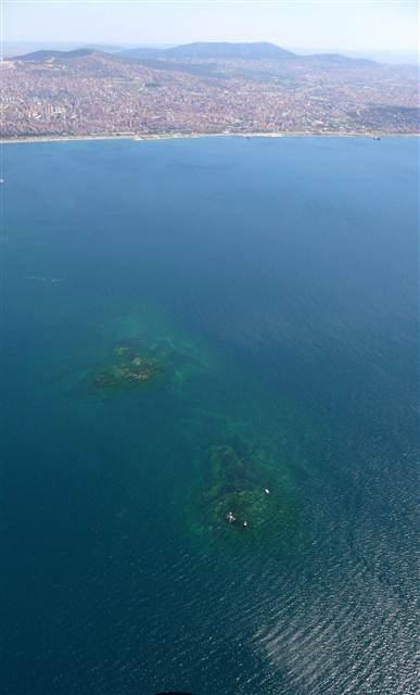 vardonisi adası 3