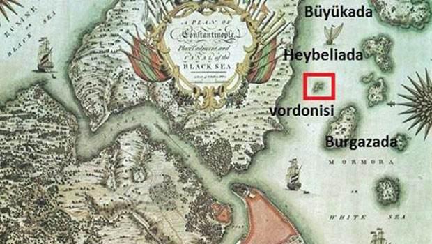 vardonisi adası 4